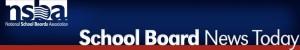 School Board News - NSBA